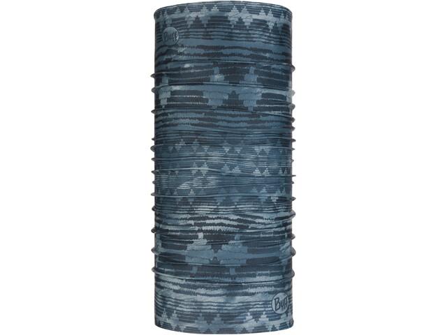Buff Coolnet UV+ Tubo de cuello, tzom stone blue